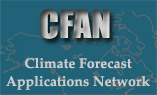 Climate Forecast Applications Network